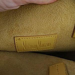 Neiman Marcus Bags - 3 piece lot Neiman Marcus Tote Bags